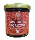 Nature's Answer - RAW TAHINI Skořicové