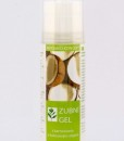 Zubní gel karnosim - kokos
