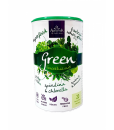 Bio Smoothie green