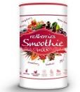 Bio Smoothie redberries