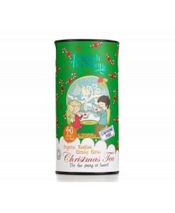 ETS Dětský vánoční čaj Cukroví