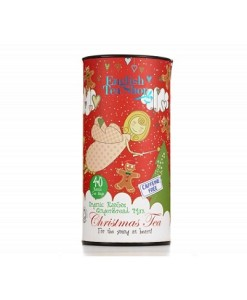 ETS Dětský vánoční čaj Perníček
