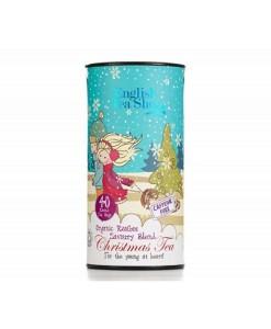 ETS Dětský vánoční čaj Pikantní směs
