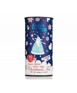 ETS Dětský vánoční čaj Tichá noc