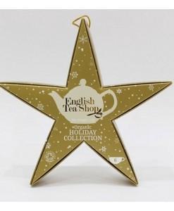 ETS Zlatá hvězda bio