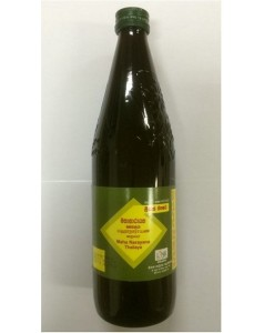 MAHA NARAYANA olej, 750 ml