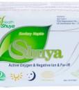 Shuya Health Intimky 30 ks